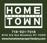 Hometownbny.com