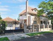 147-37 5th Ave, Whitestone image