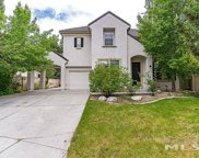 3770 Bridge Creek, Reno image
