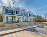 16413 Sweet Ash  Alley Unit 5-10, Chesterfield image