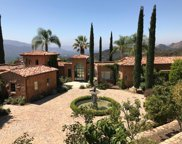 2661 Ladera Road, Ojai image