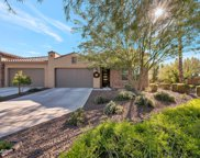 16961 W Holly Street, Goodyear image