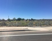 6348 Montano Nw Road, Albuquerque image