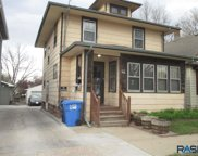 922 W 8th St, Sioux Falls image