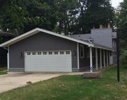 388 Adams Avenue, Glencoe image