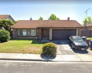 3743 Park Place, Pittsburg image