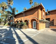 1855 Palm View Pl 216, Santa Clara image