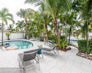 1475 SW 18th Ave, Fort Lauderdale image
