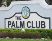 1008 Green Pine Boulevard Unit #H-1, West Palm Beach image