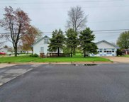 171 21ST AVENUE SOUTH, Wisconsin Rapids image