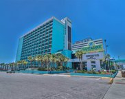 1501 S Ocean Blvd. S Unit 1404, Myrtle Beach image