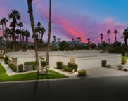 45695 Pawnee Road, Indian Wells image