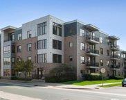 7601 Aldrich Avenue S Unit #411, Richfield image