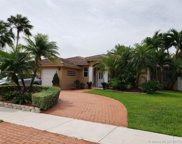 15442 Sw 163rd St, Miami image