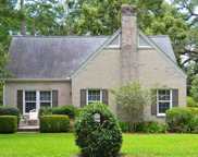 1200 Golf Terrace, Tallahassee image