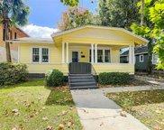 414 Briercliff Drive, Orlando image
