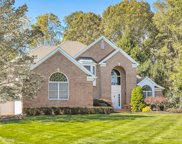 8 Shadowbrook Drive, Colts Neck image