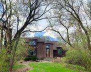 3617 Live Oak Road, Crystal Lake image