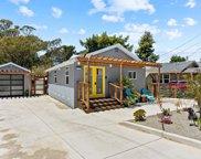 1009 El Dorado Ave, Santa Cruz image