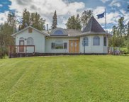 2283 Elliott Highway, Fairbanks image