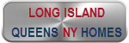 Long Island Queens NY Homes