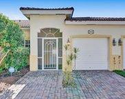 9866 Galleon Drive, West Palm Beach image
