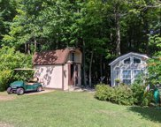 7326 State Route 19, Unit 4, Lots 95-96, Mount Gilead image