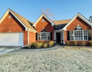 1627 Amhearst Walk Road, Lawrenceville image
