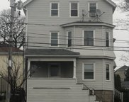 682 Eastern Ave, Fall River image