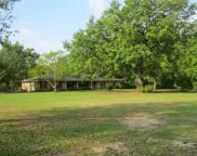 2145 Mathison Rd, Cantonment image