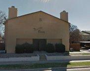 8601 Memphis, Lubbock image