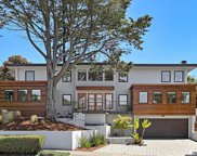 1365 Portola  Drive, San Francisco image