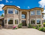 10155 SE FORTON  PL, Happy Valley image