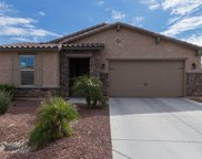 4049 S 185th Avenue, Goodyear image