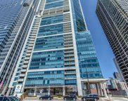 340 East Randolph Street Unit 5404, Chicago image