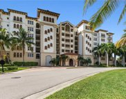 24011 Via Castella Dr Unit 2101, Bonita Springs image