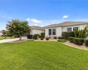 13876 Se 85th Circle, Summerfield image