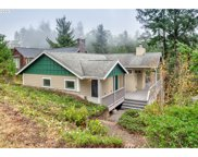 844 GREENRIDGE  ST, Manzanita image