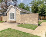 11237 Golden Triangle Circle, Fort Worth image