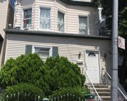 2787 Marion Ave, Out Of Area Town image