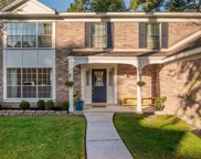 51 Fire Flicker Place, The Woodlands image