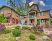5 Chimney Crest  Drive, Asheville image
