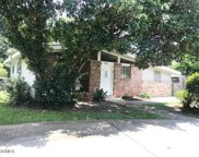 4344 Brodie Rd, D'Iberville image