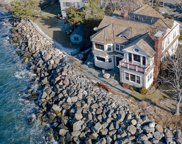 1 Sargent Rd, Marblehead image