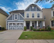 1019 Equipoise  Drive, Indian Trail image