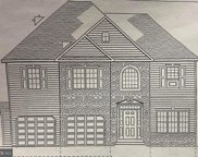 233 Parkway Dr, Mount Holly Springs image