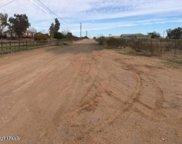22601 W Peak View Road Unit #-, Wittmann image