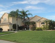 4999 Wexford, Rockledge image