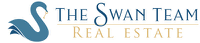 The Swan Team Real Estate Orange County Home Search