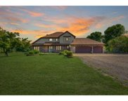 8155 210th Street N, Forest Lake image